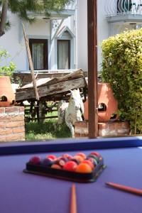 majestic hotel pool bar