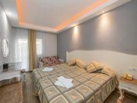 basement-room-1