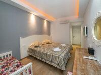 basement-room-2