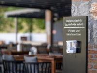 majestic-restaurant-giris